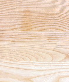A Guide to Cleaning Household Surfaces -- The butcher block FYI is actually something I've been wondering about for a little while.