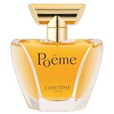 Perfume Lancôme Poême 50ml Feminino Eau de Parfum