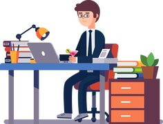 You can start a small call center in your region and offer jobs to others. At Delta Bpo Solutions, You get unlimited BPO projects like Outbound and Inbound Call Center Projects, Data Entry Projects.  Delta Bpo provides end to end business solutions for startups and existing call centers. Data Entry Projects, Business
