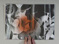 It's Raining Elephants (Nina Wehrle & Evelyne Laube) - Meitlizyt / Time of girls, 2010