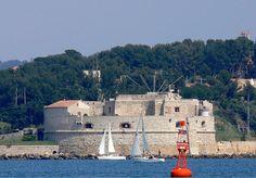 Tour royale - Toulon