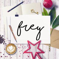 Frey flatlay, флетлай, раскладки, фотодля инстаграма, шаблоны, мокапы, инстаграм, для инстаграма, instagram, inspiration, раскладка, темы, раскладка, фон, оформление, для, стильно, рамка , картинка, композиция, красивый, идеи , продвижение, фотофон, flatlay