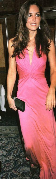 Coisas Bacanas: Estilo Kate Middleton