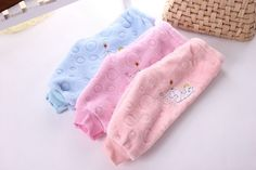 Awesome Warm Newborn Toddler Children Clothing Baby Babi Kids Boys Cartoon Girls Infant Keep Warm Flannel Long Pants MT354 - $0 - Buy it Now!