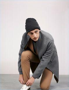 Zara-Man-2017-Neutrals-Style-Editorial-008