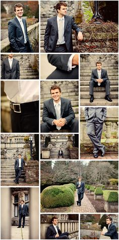 groom photos FANTASTIC! Love the location too by Eternal Reflections Photography