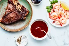 53 Steakhouse Dinner Recipes for Father