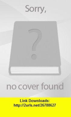 Final Demands. by Frederic Raphael (9781907532443) Frederic Raphael , ISBN-10: 1907532447  , ISBN-13: 978-1907532443 ,  , tutorials , pdf , ebook , torrent , downloads , rapidshare , filesonic , hotfile , megaupload , fileserve