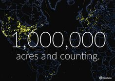 DroneDeploy announces one million acres of drone knowledge & launches free map... - http://zerodriftmedia.com/dronedeploy-announces-one-million-acres-of-drone-knowledge-launches-free-map/