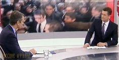 Мицотакис на Альфа-ТВ: Я сокращу налоги и очищу Эксархию http://feedproxy.google.com/~r/russianathens/~3/VjNGo1oZdSk/19931-mitsotakis-na-alfa-tv-ya-sokrashchu-nalogi-i-ochishchu-eksarkhiyu.html  Правительству не хватает политической воли, чтобы поймать террористов, - уверен лидер Новой Демократии (НД), яро стремящийся сесть в кресло премьера Греции.