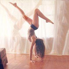 yoga | Tumblr