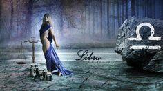 Libra by PAulie-SVK on DeviantArt