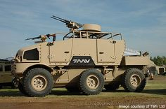 vehicle military - Google Search