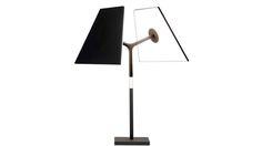 Lighting the Future: 7 Elegant and Innovative LED Lamps