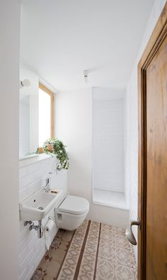 2 bedroom 2 bathroom tiny house 2 bedroom tiny house 9 small bathroom storage ideas a small bathroom decorating a tiny bathroom design a tiny bathroom designs for a tiny bathroom ideas for a tiny bathroom make a tiny bathroom look bigger remodel a tiny ba Farmhouse Bathroom Mirrors, Bathroom Floor Tiles, Modern Bathroom, 1920s Bathroom, Tile Floor, Bathroom Interior, Wall Tiles, Bathroom Furniture, Bathroom Green