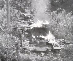 """Тяжелый пехотный танк Mk II """"Матильда II"""". 7-й королевский танковый полк,Франция 1940 год."""