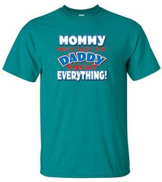 1722efbedcd0 27 Best T-Shirts | Egoteest images in 2016 | Funny tee shirts, Funny ...
