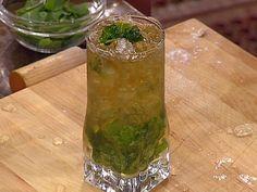 Picture of Mint Julep Recipe