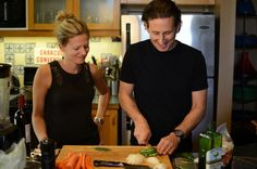 Vedge duo translates vegan restaurant dishes for the home cook - The Washington Post