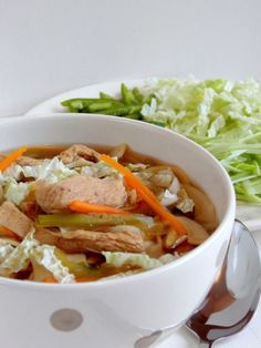 Home - Kifőztük Thai Red Curry, Beef, Dishes, Baking, Ethnic Recipes, Food, Soups, Meat, Tablewares