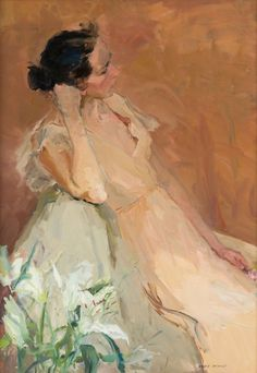 https://www.mallgalleries.org.uk/whats-on/exhibitions/royal-society-portrait-painters-annual-exhibition-2017