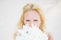 Destination Wedding in The Seychelles with Stina Kasee_0023