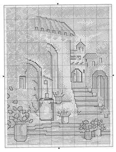 Palácio Dos Bordados