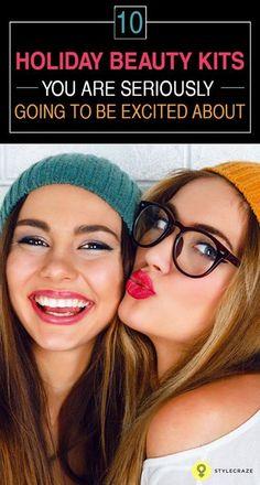 Perfeito não!!   Encontre aqui produtos de Beleza  http://ift.tt/28RlyLW
