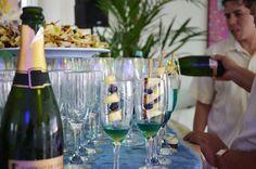 Corporate Event/ Evento Corporativo | Event Planning | Puerto Vallarta