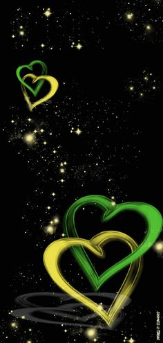 ♥♥♥… Wallpaper … By Artist Unknown… ♥♥♥ … Wallpaper … Von Artist Unknown … Heart Sign, Love Heart, Heart Wallpaper, Iphone Wallpaper, Love Backgrounds, Borders And Frames, Background Pictures, Colorful Drawings, Stock Foto