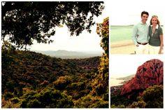#Esterel #CotedAzur #Travel #VisitCotedAzur #FrenchRiviera #France #Reisen #Urlaub #Frankreich #TheouleSurMer #Voyage #Panorama #Love