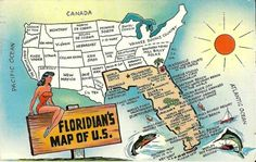 Cool map.