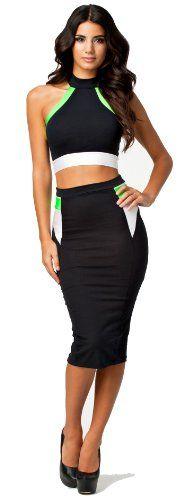 #clubwear #leggings #eveningdress #cocktaildress #seetrhough #loel #locomo #blouse #intimates21 #partydress #casualdress #zeagoo #floraldress #bustier #minidress #strapless #dress #sexydress #stretchy #nightclub #tubedress