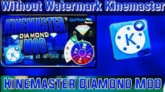 Top Trending Video Editor App Mod is here kinemaster diamond mod apk which is easy to use and all unlocked in kinemaster diamond latest version Hd Background Download, Video Background, Master App, Video Editing Apps, Audio Songs, Chroma Key, Make A Video, Trending Videos, Hd Backgrounds