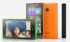 Microsoft Lumia 435 Dual SIM Review and Specifications