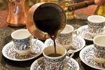Мобильный LiveInternet 8 секретов хорошего кофе: варим в турке   галина5819 - Дневник галина5819  