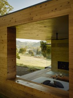 Gallery of Carmel Valley Residence / Sagan Piechota Architecture - 12