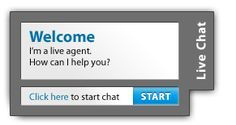Live Chat Software Video Library | BoldChat