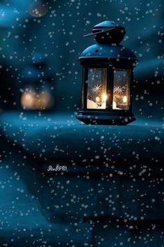 light, lantern, and candle Bild