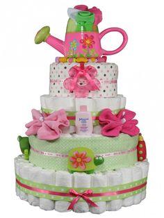 gâteau de couches - Recherche Google