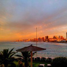 #lamanga#lamangadelmar#sunset#galua#servigroupgalua#beach#playa#evening #twilight #sundown #servigroup @servigroup See You Around, Never Stop Exploring, Murcia, The Other Side, Say Hi, Dublin, Sunsets, Spain, Wanderlust