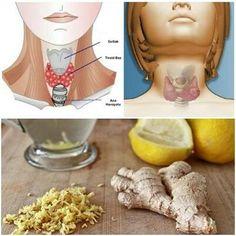 Thyroid  tedavisi