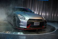 While this is no secret that Nissan has been working on the next generation NISMO the fact remains that Nissan had not revealed any informat...