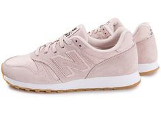 Chausport - New Balance WL373 PP - taille 37 - 85€