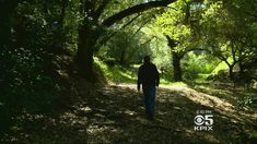 Gift Of Land To Expand John Muir Historic Site Awaits Congressional Appr...