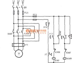 LNA design furthermore Basic Ammeter Use together with Logitech Z 640 Wiring Diagram furthermore Schneider Acb Wiring Diagram moreover 592997475905065669. on wiring diagram db board