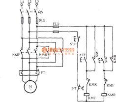 Diagram Of Globe further Samsung Refrigerator Wiring Diagram Rfg297aars likewise Wiring Diagram Slip Ring Motor moreover Arduino Due Diagram besides B156 6. on wiring diagram slip ring motor