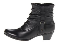 Cobb Hill Alexandra Black - Zappos.com Free Shipping BOTH Ways
