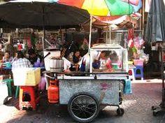 oriental food wagon - Pesquisa Google