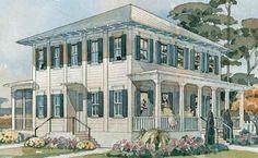 Tannin House
